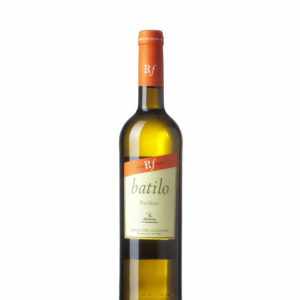 BATILO-BLANCO-PARDINA-750-ml